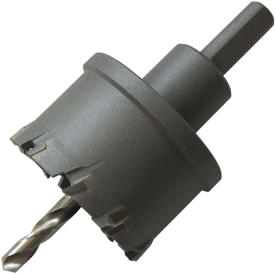 ハイスピードカッター WBH-50 50mm