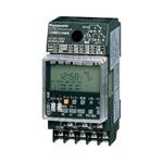 TB251101N 協約型ソーラータイムスイッチ(24時間式・1回路型)