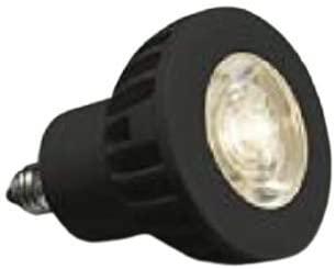 LEDランプ LZA-92769