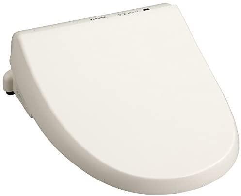 貯湯式温水洗浄便座 クリーンウォッシュ SCS-T275 パステルアイボリー・壁リモコンタイプ
